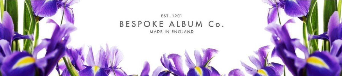 The Bespoke Album Company