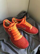 Nike Free 3.0 - Rarität - Gr. 45