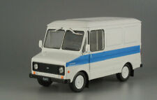 ERAZ-3730 Auto Legends of USSR, 1: 43 DeAGOSTINI