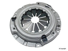 Exedy Clutch Pressure Plate fits 1994-2001 Mazda Protege MX-3  MFG NUMBER CATALO
