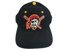 Pittsburgh pirates hat 7 3/8 Sample Alternate Logo