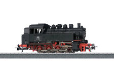 36321 MARKLIN HO Steam Locomotive CL 81 DB digital - NEW