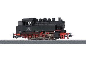 36321 MARKLIN HO Steam Locomotive CL 81 DB digital - NEW