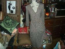 SINEQUANONE Paris Adorable Dress Size M