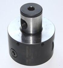 gebr. Verlängerung Adapter #119 006 Wohlhaupter MultiBore A20