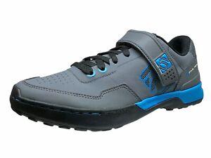 Adidas Five Ten Kestrel Women's Size 7 Athletic Mountain Bike Shoes BC0770