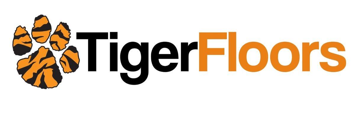 TigerFloors