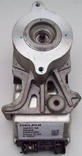 Vauxhall Meriva EPS Electronic Steering Column ECU 26087677
