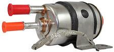 ACDelco GF822 Fuel Filter