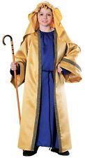 Child Joseph Costume - Medium ( Size 8-10 ) 10127