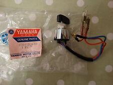 Yamaha (Genuine OE) Motorcycle Parts
