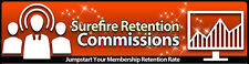 How To Increase Your Membership Website Retention Rate- Videos on 1 CD