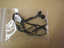 Packard Bell Easynote TS11-SB-995 Genuine Microphone Lead