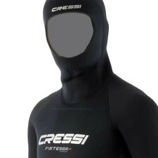 WETSUIT FISTERRA 8MM SIZE 5 (XL)