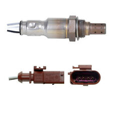 Oxygen Sensor-OE Style Left DENSO 234-4484 fits 11-15 Audi Q7 3.0L-V6