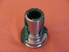 """NEW OLD STOCK AMERICAN CAN SEAMER CHUCK  2 1/2"""" OUTSIDE DIAMETER TD 0006B"""