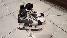 Men's ccm ice hockey skates size 7