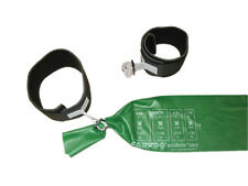 "CanDo Exercise Band-Accessory-Extremity Cuff Strap, 16"" , 50 each- 10-5356-50"