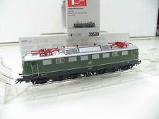 MÄRKLIN 39500 E-LOK E 50 GRÜN der DB MFX  DIGITAL/SOUND  (GK358)