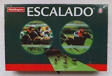 Escalado Gambling Board & Traditional Games