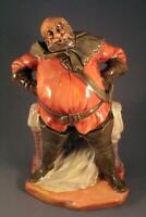 RARE ROYAL DOULTON HN 2054 FALSTAFF - PERFECT