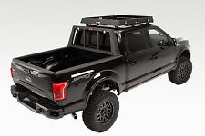 "Fab Fours RR48-1 (IN STOCK) Universal 48"" Modular Roof Rack"