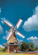 FALLER H0 Bausatz 130383 Windmühle