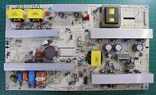 EAY40505201 - LG 42LG5000-ZA