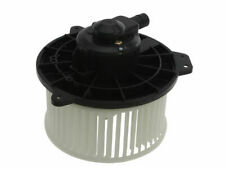 For 1999-2003 Mazda Protege Blower Motor TYC 11118ZY 2000 2002 2001