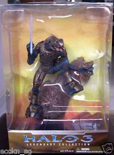 McFarlane Halo 3 Legendary Collection - Arbiter (Thel 'Vadam)