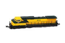 Kato 176-3302 Spur N Diesellokomotive C44-9W, Chicago North Western System