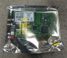 Hauppauge WinTV-HVR-1600 ATSC/NTSC/QAM Tuner Card