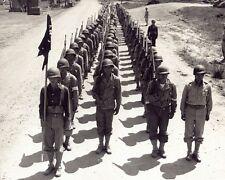US ARMY DISTINGUISHED SERVICE CROSS HAT LAPEL PIN USA RIBBON MEDAL AWARD GIFT
