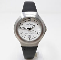 Orologio Radius for woman only time and date watch female clock montrè 32mm クロック
