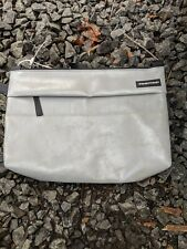 Freitag Italist Bag recycled used once see details pjb female trouble small
