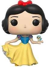 Snow White - Snow White Funko Pop! Disney Toy