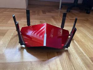 D-Link DIR-890L ULTRA WIFI ROUTER Wi-Fi AC3200 Tri Band Gigabit GAMING