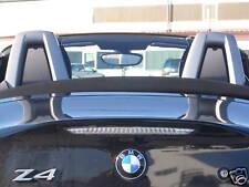 Vetro frangivento frangivento WINDSCREEN WINDSHIELD frangivento windsherm BMW z4-e85