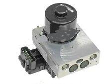 0044310412 Brake Pressure Regulator (ABS Pump) mercedes