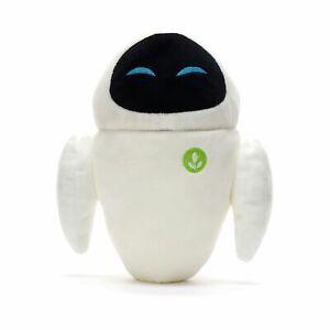 Eve Small Plush WALL E