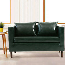 Miraculous Small Leather Sofa For Sale Ebay Download Free Architecture Designs Scobabritishbridgeorg