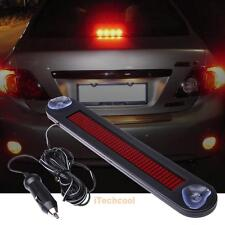 Car12V RED LED Message Sign Programmable Moving Scrolling Board + Remote Control