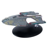 Eaglemoss Star Trek 061 Norway Class