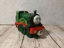 F9  Diecast Take n Play Magnetic Thomas & Friends, Emily, Green Engine