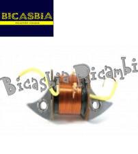 2987 - BOBINE ALIMENTATION VESPA 125 PX VNX1T - 150 PX VLX1T
