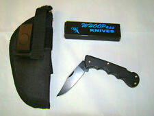 Concealed GUN Holster, GLOCK 29, INSIDE PANTS, W/ FREE FOLDING KNIFE,808
