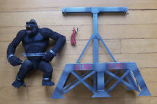 McFarlane Movie Maniacs King Kong