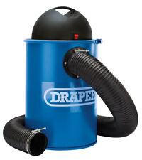 Draper 54253 50L Poussière Extracteur (1100W) DE1050B