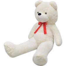 Teddybär Plüsch Bär Teddy Plüschtier Kuscheltier Stofftier Plüschbär 100-260 cm