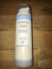 Rosa Centifolia Hot Cloth Cleanser by REN - 5 oz Face Cleanser Unboxed